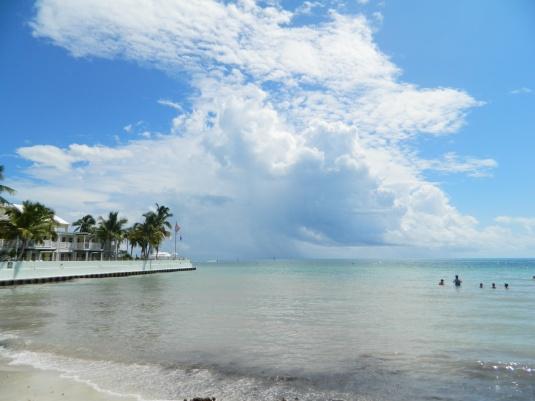 South Beach, Key West